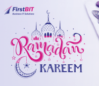 Eid Mubarak! Time limited Ramadan offer