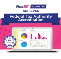 First BIT Software Achieves the UAE Federal Tax Authority (FTA) Accreditation