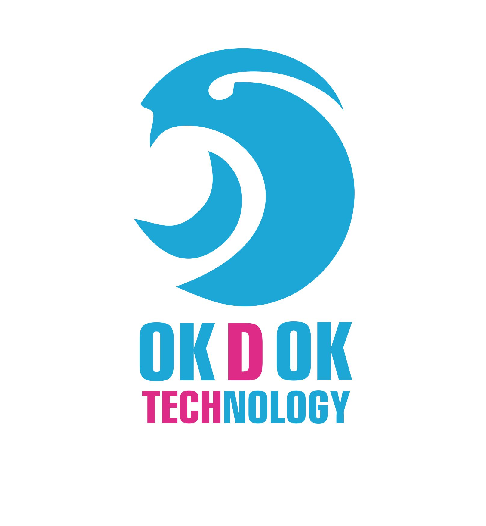 OkDok Tax Consultants and Accountants