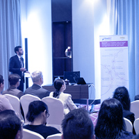 First BIT gives the second VAT awareness workshop for UAE businesses