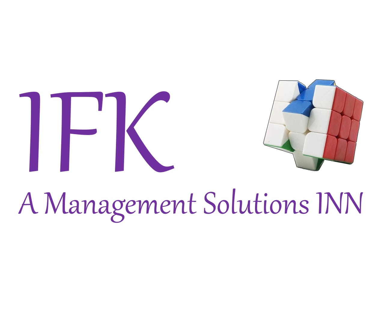 IFK Accounting & Bookkeeping