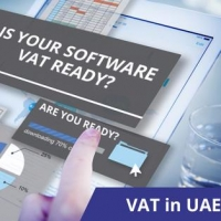 Make Your UAE Business VAT Ready: Special Offer from First BIT