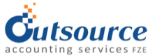 Outsource Accounting Services FZE